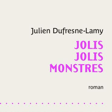 jolis-jolis-monstres-julien-dufresnes-lamy-min.png