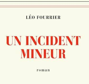 Leo-Fourrier-Incident-Mineur-e1563637460824.jpg