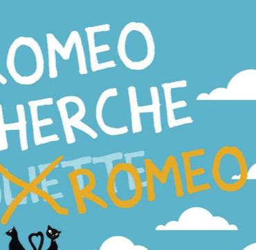 romeo-cherche-romeo-justin-myers-min.png
