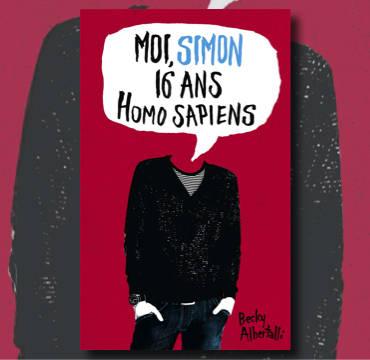 moi-simon-16-ans-homo-sapiens-une.jpg