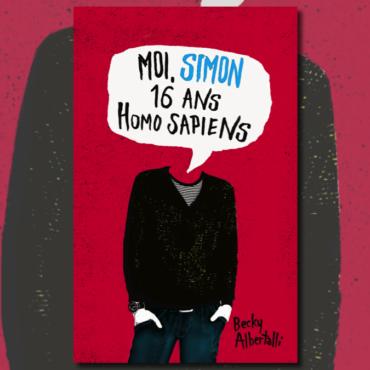 moi-simon-16-ans-homo-sapiens-une.png