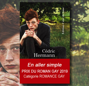 en-aller-simple-cedric-hermann-une.jpg