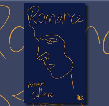 romance-arnaud-cathrine-une.jpg