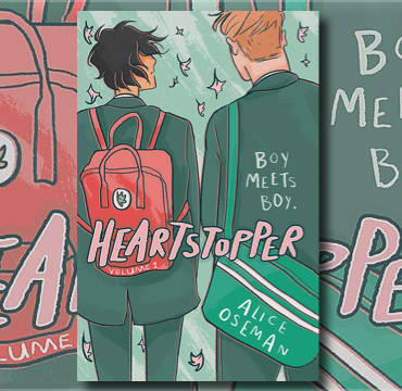 heartstopper-alice-oseman-une.jpg
