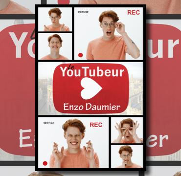 youtubeur-enzo-daumier-une.png